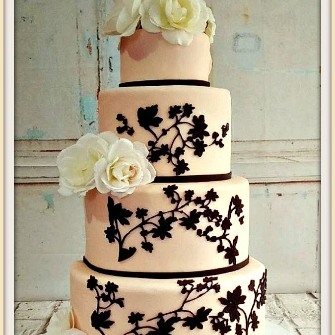 Wedding kosher cakes in Israel