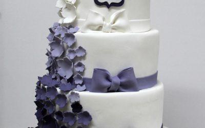 עוגת בת מצווה זולה